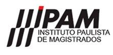 EAD | IPAM - Instituto Paulista de Magistrados