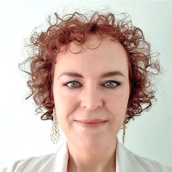 Erna Thecla Maria Hakvoort
