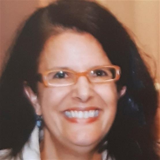 Beatriz Dias Braga Lorencini