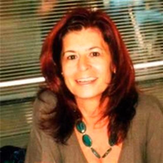 Monica Haydee Galano