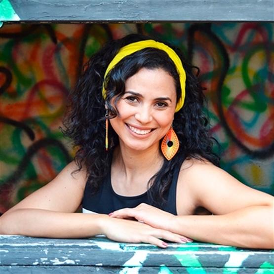 Patrícia Torres