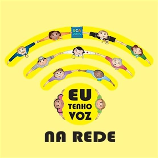 Curso de Capacitação básica para prevenção e combate ao abuso sexual de crianças e adolescentes - Tatuí